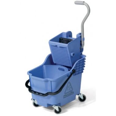 Wózek do sprzątania Numatic HB1812