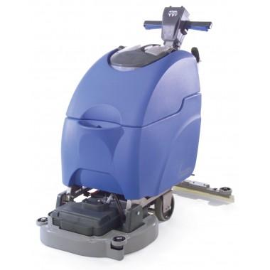 Maszyna czyszcząca Numatic TTB4552