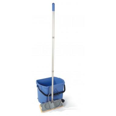 Wózek do sprzątania MM30