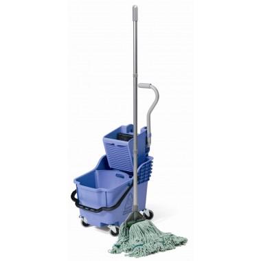 Wózek do sprzątania Numatic HB1812K