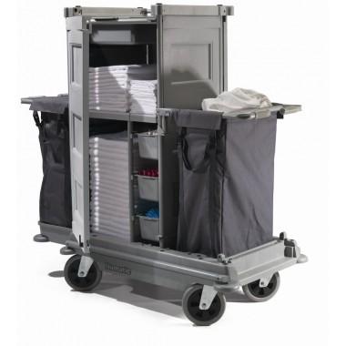 Wózek hotelowy Numatic NKS-12HF