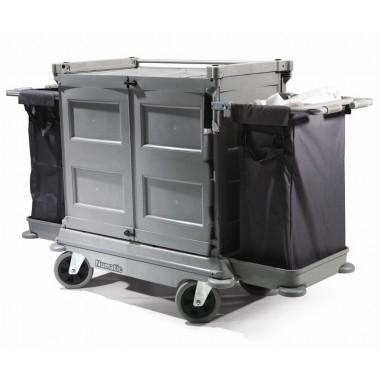 Wózek hotelowy Numatic NKL-17HF