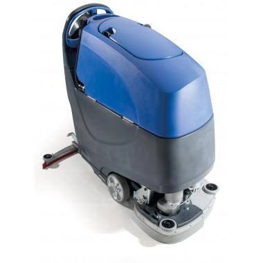 Maszyna czyszcząca Numatic TTV5565