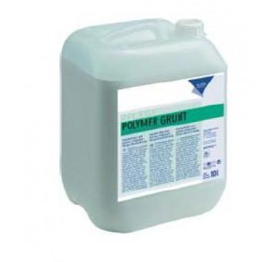 Środek do podłóg Polymer Grunt - Kleen