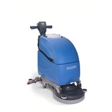 Maszyna czyszcząca Numatic TTB4045 - następca TTB3450