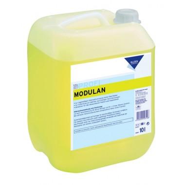 Środek do czyszczenia Modulan - Kleen