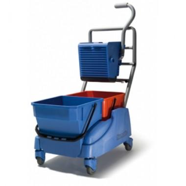 Wózek do sprzątania Numatic DM2020