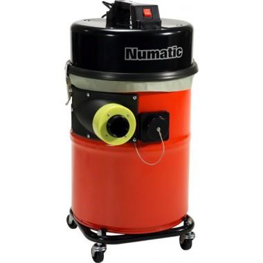 Odkurzacz przemysłowy Numatic NVD752