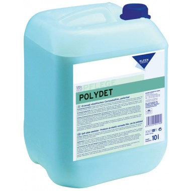 Środek do utrzymania czystości Polydet - Kleen