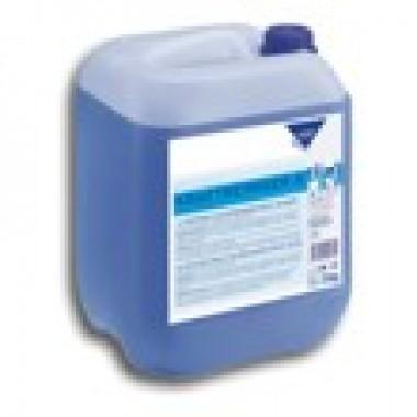 Środek do czyszczenia Power Cleaner A - Kleen