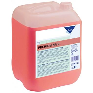 Środek do czyszczenia Premium nr 2 - Kleen