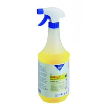 Środek do czyszczenia Purina - Kleen
