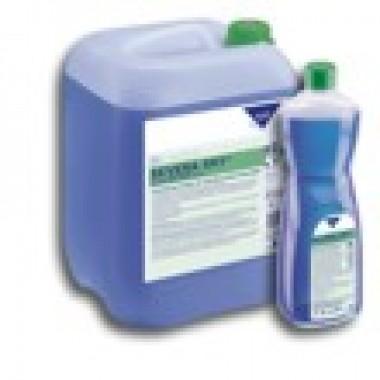 Środek do czyszczenia Severa SKY - Kleen