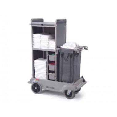 Wózek hotelowy Numatic SKAT11