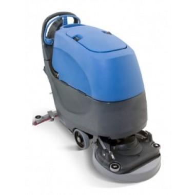 Maszyna czyszcząca Numatic TTB 6055