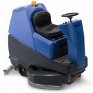Maszyna czyszcząca Numatic TTV678T