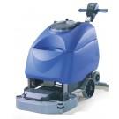 Maszyna czyszcząca Numatic TTB6652T