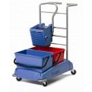 Wózek do sprzątania VMV2222