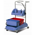 Wózek serwisowy VMW2215