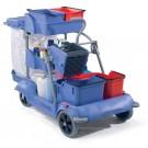 Wózek serwisowy Numatic CCAT5/140