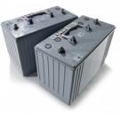 Bateria, akumulator Numatic