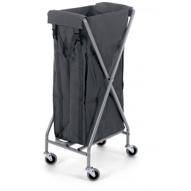 Wózek hotelowy Numatic NX1001