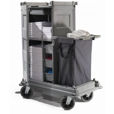 Wózek hotelowy Numatic NKS-11HF