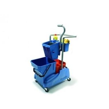 Wózek do sprzątania Numatic TM2815