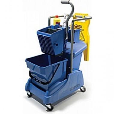 Wózek do sprzątania Numatic SB28W