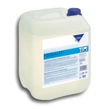 Środek do czyszczenia Fosgalit - Kleen