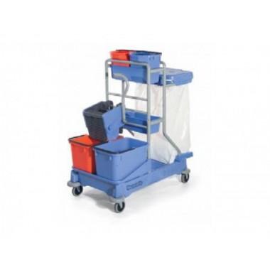 Wózek serwisowy Numatic NSC1413B/120