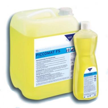 Środek do czyszczenia Piccomat FS