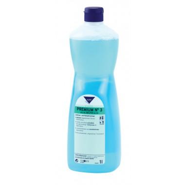 Środek do czyszczenia Premium nr 3 - Kleen
