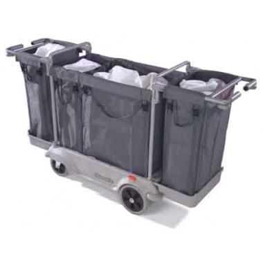 Wózek hotelowy Numatic SB-AT3002
