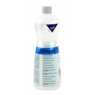 Środek do czyszczenia Terrano - Kleen