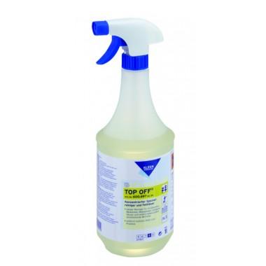 Płyn do czyszczenia Top Off - Kleen