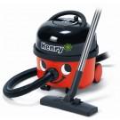 Odkurzacz Numatic HVR200-22 Henry
