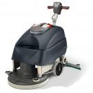 Maszyna czyszcząca - Numatic TT 6650G