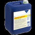 Środek do czyszczenia Granit S - Kleen