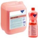 Środek do czyszczenia Red kleen - Kleen